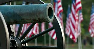 Memorial Day Graveside Decorations by The Meaning Of Memorial Day From The Civil War On