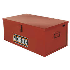Jobox Tool Boxes Single Door Box 2 Truck Replacement Locks – Allemand Jobox Jobox 71 In Steel Single Lid Fullsize Crossover Tool Box Truck Boxes Storage The Home Depot Dsi Automotive White Pandoor Underbed 36 X 748980 Door Underbody Amazoncom Psc1455002 Black Fullsize 36in Heavyduty Chest Sitevault Security System 83 Sliding Drawer Logic Accsories Total Solutions Gearlock Technology Youtube Box30 W18 D 2vuy715002 Grainger