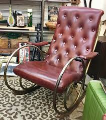 1930's Designer Rocking Chair By Lee Woodard $595 Lula B's ... Pair Of Bentwood Armchairs By Jan Vanek For Up Zvody 1930s Antique Chairsgothic Chairsding Chairsfrench Fniture 1930s French Vintage Childs Rocking Chair Roberts Astley Anyone Know Anything About This Antique Rocking Chair Art Deco Rocking Chair Vintage Wicker Child Beautiful Intricate Detail White Rocker Nice Bana Original Fabric Great Cdition In Plymouth Devon Gumtree Wallace Nutting Turned Slatback Armed Thonet A Childs With Cane Designer Lee Woodard 595 Lula Bs Rare Fully Restored Bana Yeats Country