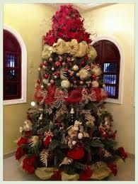 Raz Christmas Decorations 2015 by Resultado De Imagen Para Pinterest Arboles De Navidad Decorados