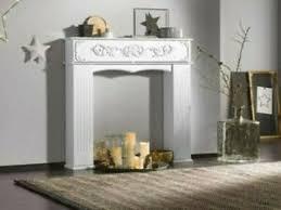 kamin regal wohnzimmer ebay kleinanzeigen