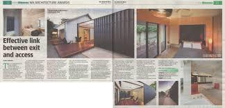 100 Home Ideas Magazine Australia Publications