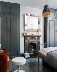 Kate Beavis Victorian Home Decor Bedroom