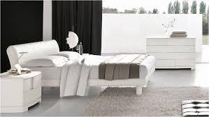 best of sofa mart hours unique sofa furnitures sofa furnitures