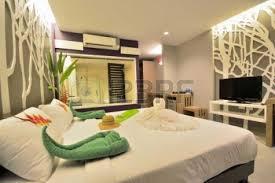 déco chambre à coucher deco chambre à coucher inspirations et decoration chambre coucher