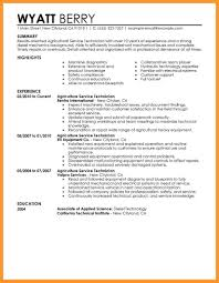 10-11 Diesel Mechanic Resume Skills | Loginnelkriver.com Mechanic Resume Sample Complete Writing Guide 20 Examples Mental Health Technician 14 Dialysis Job Diesel Diesel Examples Mechanic 13 Entry Level Auto Template Body Example And Guide For 2019 For An Entrylevel Mechanical Engineer Fall Your Essay Ryerson Library Research Guides