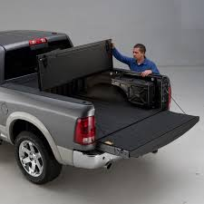 Factors To Consider When Buying A Tonneau Cover Rugged Hard Folding Tonneau Cover Autoaccsoriesgaragecom Toughest For Your Truck Bed Linex Bak Industries 79121 Revolver X4 Rolling Lomax Tri Fold Tonneaubed By Advantage 55 The Extang Encore Free Shipping Price Match Guarantee Fresh Dodge Ram 1500 Lorider