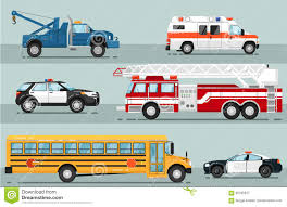City Emergency Transport Isolated Set Stock Vector - Illustration Of ... Tow Cool For School 1984 Gmc Bus Wrecker Teen Shooter Killed In Cfrtation At Maryland School Leader China Isuzu Rollback Truck Tic Trucks Wwwtruckchinacom Dodge Archives Michael Criswell Photography Theaterwiz Drivers Collide Near Busy High Intersection St George News Truck Driver Reinforces Safety After Bus Incident Wfmz On The Road 684904 Safari Limited Another Great Toy From Toy Werks Garbage Vehicles Kids And Garage Arrive Prom On Back Of A Tow Dsc 8324 Stock Old Trucks Lovely Dcp 40 Refrigerated Trailer 1 64th Cars Frifotos Photographs Trip Roadside Towing Assistance Auto Repair Clarks
