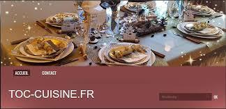 toc cuisine toc cuisine toccuisine