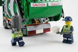 Review - 70805 Trash Chomper | Rebrickable - Build With LEGO Check Out The Lego Juniors Garbage Truck Fun Kids Uks Lego 10680 Ideas Product Ideas Pf Truck 1 By Wlart12 On Deviantart City 30313 With Street Cleaner Polybag Ebay Corner 60118 Review Demo Youtube 42078b Mack Lr Garb Flickr 75991 Getaway Trucks And Custombricksde Technic Model Rc Dump Custombricks Moc 4432 Shop Online For Toys In