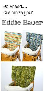 Wooden High Chair Cover With Straps • High Chairs Ideas Chairs Eddie Bauer High Chair Cover Cart Cushion For Vintage Wooden Custom Ding Room Lovable Jenny Lind For Eddie Bauer Wooden High Chair Pad Replacement Cover Buffalo Laura Thoughts Recover Tripp Trapp Baby Set Tray Kid 2 Youth Ergonomic Adjustable With Striped Vinyl Pads 3 In 1 Wood Seat Highchairs Dinner Table Hauck Alpha Highchair Pad Deluxe Melange Charcoal Us 1589 41 Offchair Increasing Toddler Kids Infant Portable Dismountable Booster Washable Padsin Cute Lovely