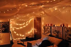 Tumblr Bedrooms With Fairy Lights Info Home and Furniture
