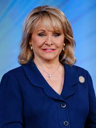 Mary Fallin - Wikipedia Obituaries Fox Weeks Funeral Directors May 2013 Ruffin Jarrett Home Guestbook Volunteer Response Expected To Make Free Ram Clinic Surpass 1000 The Who What And How Much Of Missippi Medicaid Baptist Health Doctor Meenakshi Budhraja Florida Epidemic Intelligence Service Department Contact Barnes Family Cosmetic Dentistry In Jackson Tn Tntribunejuly2531 By Tennessee Tribune Issuu Virginia Dental Journal Vol 91 1 Januymarch 2014
