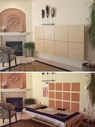Ikea Murphy Bed Kit by Moddi Murphy Bed Kit Murphy Bed Murphy Bed Kits And Spaces