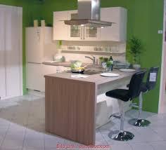 küchen angebote natürlich roller küchen prospekt l