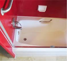Bathtub Resurfacing Los Angeles by Photo Gallery Top Refinishing The Professional Reglazing Company