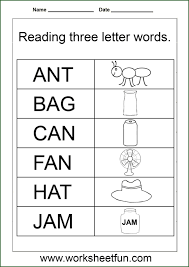 Two Letter Words With Q In Them Simple Two Letter Words With Q