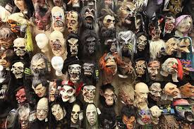 Country Of Origination Of Halloween by History Of Halloween Halloween Facts