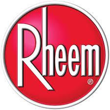Rheem Wikipedia