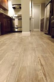 tile that looks like wood reviews porcelain brick floor tiles