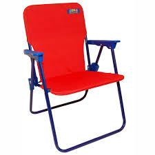 Tommy Bahama Beach Chair Backpack Australia by Buy Kids Beach Chairs Cheap Kids Beach Chairs Kids Beach Chairs