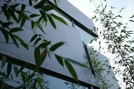 100 Studio 4 Architects David Hertz FAIA The Of Environmental