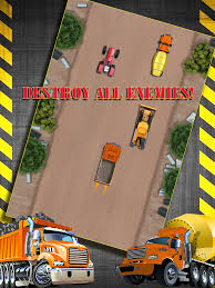 Big Truck All Extreme Racing Games : Construction, Bulldozer & Dump ... Save 75 On Euro Truck Simulator 2 Steam American Highway Traffic Racer Oil Games Apk Download Free Top 10 Best Driving Simulation For Android 2018 Now Big Rig Free Download Of Version Big Daddys Events Soulard Bigdaddys Monster Go Racing For Kids Pepsi Max Mayhem Speed V1323s 60 Dlc Torrent Version Game Setup