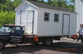 butcher top products inc sheds gazebos schenectady ny 12304