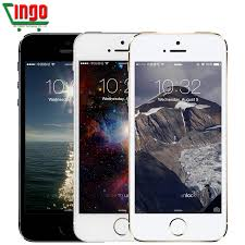 Buy Apple iPhone 5s 145$ Prices for iPhone 5s cheap with free