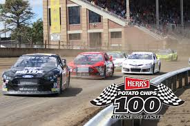 Herr Foods To Sponsor ARCA Dirt Mile Race At Springfield – Track ... Austin Wayne Self Excited For The 2018 Truck Series Season Chase Elliott 9 Rocky Ridge Trucks Arca Race Win Chevy Ss 1813358465 Racing Presented By Menards 200 Saturdayars Practice Nascar Crashes From Gateway And Cup Sonoma 6 Teams With To Give Motsports Park Fans Truck 100 Extra Laps For Figure 8s Street Stocks At Flat Invade Central Ohio Penn Grade 1 Presented 2015 Custom 124 Speedfest Diecast The Begnings Of A Beloved Patriotic Tradition Talladega