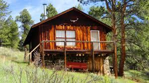 100 Mountain House Designs Cozy Little Cabin On 3 Acres For Sale Tiny Design Ideas Le Tuan Home Design