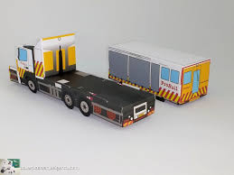 IMG_20180210_152209426 | Pinterest | Papercraft Truck Paper Volvo Fm Top Speed Jordan Sales Used Trucks Inc Fileautocar Dump Truck In Licjpg Wikimedia Commons 2003 Lvo A30d Water Truck Fl 6 17 4 X 2 Box Van Truckdomeus Google Gn54 Cvw Prima Services Ashford At Sittingb Flickr On Twitter Take A Look This Beauty From