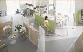 separateur bureau cloison mobile de bureau kprim