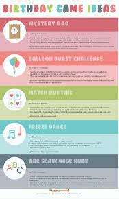 Kidz Bop Halloween Challenges by 57 Best Kid Friendly Party Food And Games Images On Pinterest