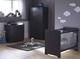 schlafzimmer komplett compagnie alfred baby anthrazit