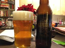 Night Owl Pumpkin Ale Clone by Guest Post U2013 Irish Mike Smith