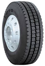 100 Toyo Truck Tires