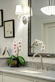 Bathroom Mirrors Ikea Egypt by 61 Best Mirrors Images On Pinterest Mirror Mirror Decorative