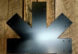 2 x 6 decorative joist hangers decorative joist hangers lovely best 25 steel beams ideas on