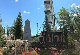 Haunted Halloween Attractions In Mn by Valleyfair Tips For Visiting Minnesota U0027s Largest Amusement Park