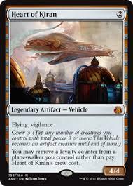mtg deck standard up and standard hour of devastation magic the gathering
