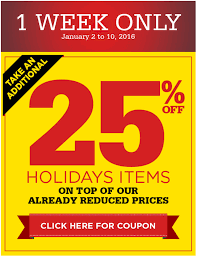 Internet Kitchen Store Coupon Code / Coupon Distribution Jobs Spin Bike Promo Code Lakeside Collection Free Shipping Coupon Codes 2018 A1 Giant Vapes Code November Fantastic Sams Wayfair 20 Off On Rose Usps Moving Wayfair Steam Deals Schedule 10 Off Deals Death Internal Demons Rar Bass Pro Shop Promo September 2019 Findercom Coupon Archives Coupons For Your Family Amazon For Mobile Cover Boulder Dash Coupons Makari Infiniti Of Gwinnett