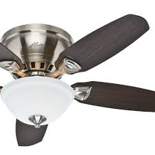 Low Profile Ceiling Fans Canada by 100 Low Profile Ceiling Fan Canada 42 Emerson Ceiling Fans