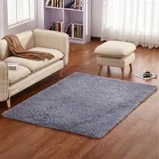 tapis pour chambre tapis de chambre salon canapé table basse 40 40cm achat vente