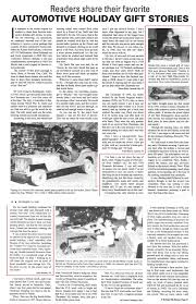 OLD CARS WEEKLY 2018 Chevrolet Big 10 Silverado Throwback Two Tone Appearance History Of The Dumpster Mass Lrcs Brothers Siiting On Car Stock Photos Longdistance Movers Two Men And A Truck Inc In Wellington Oh Your Norwalk New Toy Review 2015 Hess Fire Truck And Ladder Rescue Words On The Word 196372 Long Bed To Short Cversion Kit Installation Ottawa On 1949 3100 Pickup 1947 Fleetline Side Air Bags Such A Canada Gives Back Community Raleigh Nc Jessica Reyes Twitter Interesting Twist Weston Truck Crash