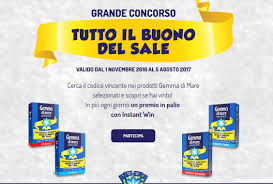 Codice Coupon Ikea Online / Family Video Coupons For Late ... Musicians Friend Coupon 2018 Discount Lowes Printable Ikea Code Shell Gift Cards 50 Off 250 Steam Deals Schedule Ikea Last Chance Clearance Trysil Wardrobe W Sliding Doors4 Family Member Special Offers Catalogue What Happens To A Sites Google Rankings If The Owner 25 Off Gfny Promo Codes Top 2019 Coupons Promocodewatch 42 Fniture Items On Sale Promo Shipping The Best Restaurant In Birmingham Sundance Catalog December Dell Auction Coupons