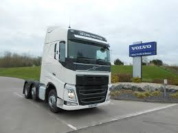 Volvo FH4 13ltr 6x2 460 Tractor - Volvo Used Truck Centres Volvo Used Trucks Wallpaper Trucks Pinterest Fh16550 Tractor Units Year 2005 For Sale Mascus Usa For Sale Car Wallpaper Hd Free Truck Finance Global Homepage New And Trailers At Semi Truck And Traler Thomas Hardie On Twitter Take A Look At This Fantastic Offers Formula 1 Fans The Opportunity To Buy Mclaren Race Fh4 13ltr 6x2 460 Tractor Centres Fe Wikipedia