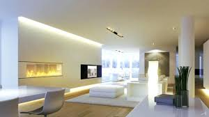 100 Inside Modern Houses Home Interior Home Interior Design