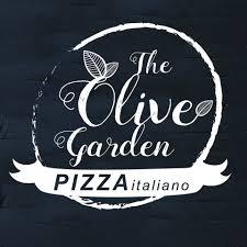 The Olive Garden Home Male Maldives Menu Prices