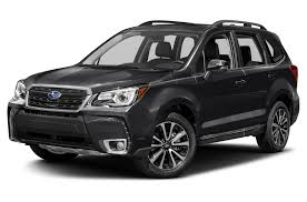 Cars For Sale At Heuberger Motors In Colorado Springs, CO | Auto.com